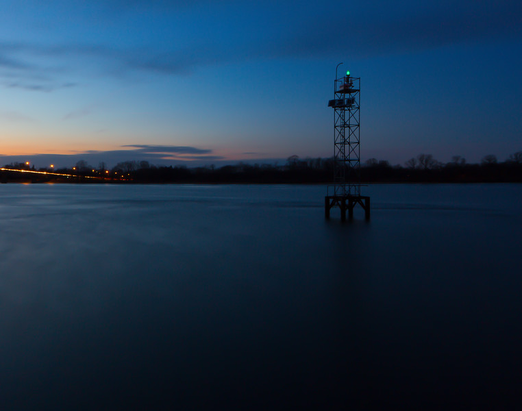 Blue tower 0074-.jpg