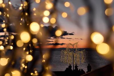 Montreux Noel 2015