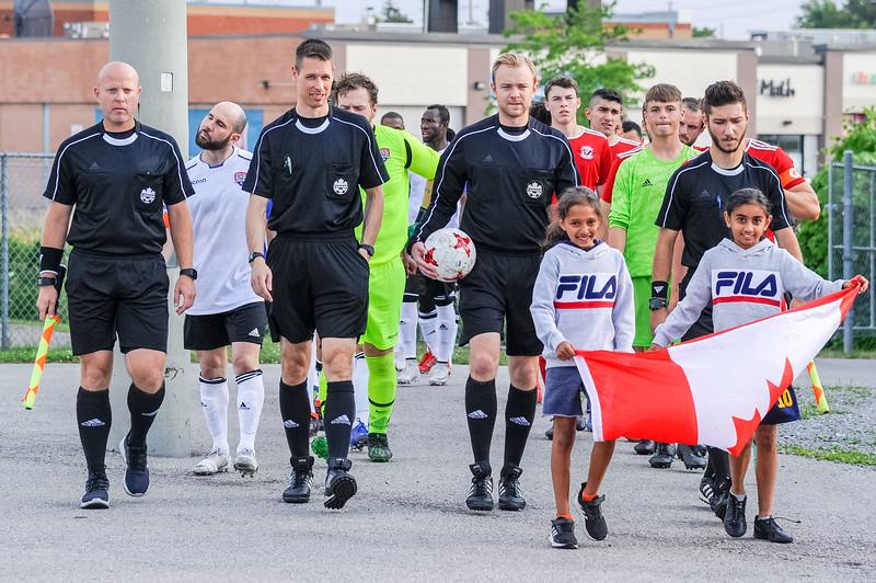 07.27.2019 - 190042-0500 - 952 -   ProStars FC vs Unionville Milliken S.C.jpg
