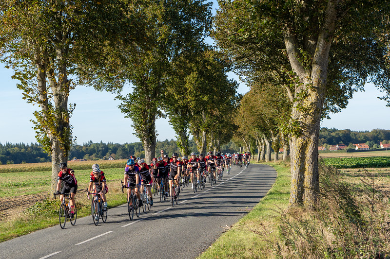 Bloodwise-PedaltoParis-2019-301.jpg