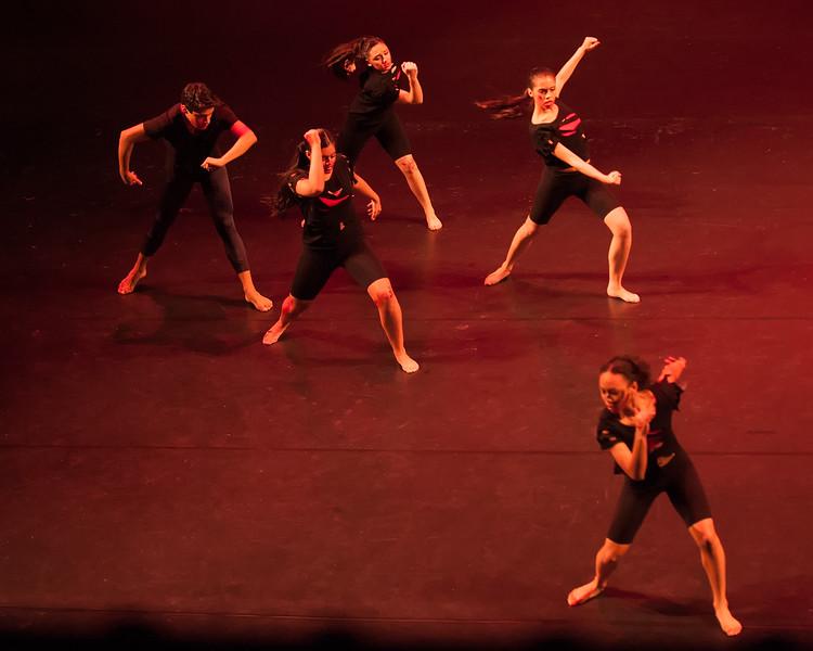 LaGuardia Senior Dance Showcase 2013-1598.jpg