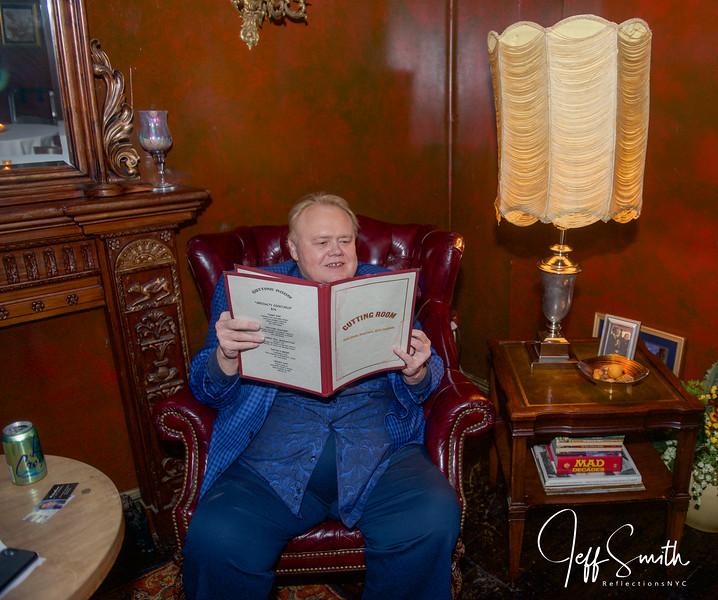 Louie Anderson Fri April 13th @ Cutting Room-8507.jpg