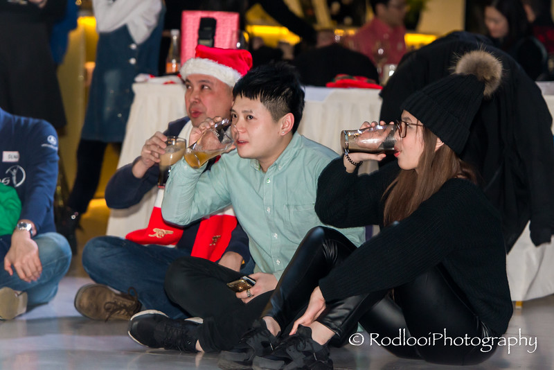 [20161224] MIB Christmas Party 2016 @ inSports, Beijing (103).JPG