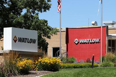 081120 Watlow Richmond (MA)