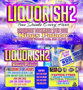 12/17/11 Liquorish 2