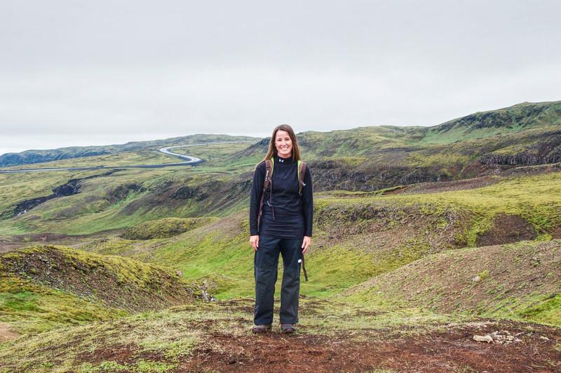 Iceland_Heather 4211.jpg