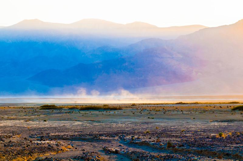 Sandstorm-4.jpg