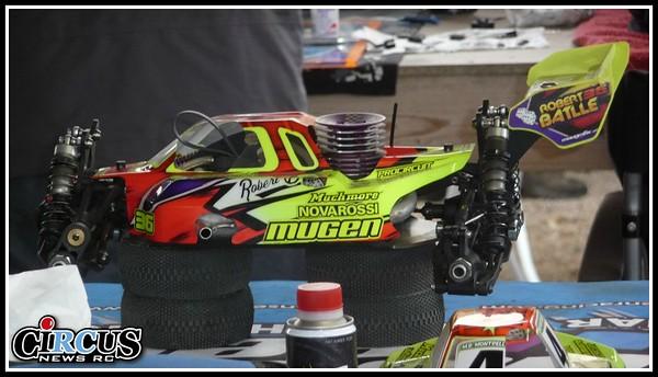 mugen-mbx7-robert-batlle.jpg