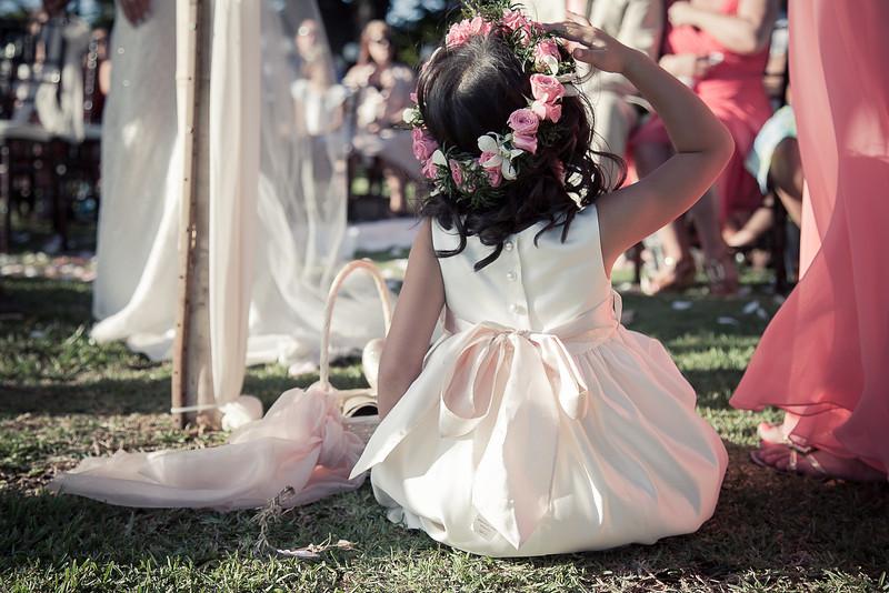 11.06.2012 V&A Wedding-410.jpg