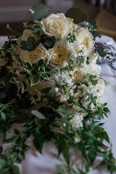 Hannah and Craig - Stubton Hall Wedding-12.jpg