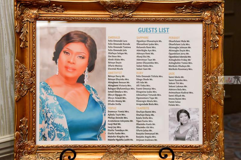 Olawumi's 50th birthday 163.jpg