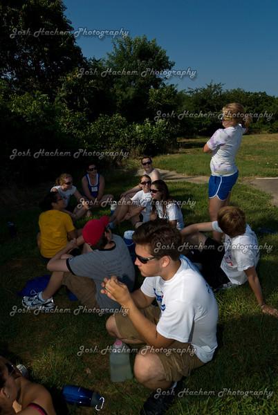 08.15.2010 example 2579.jpg