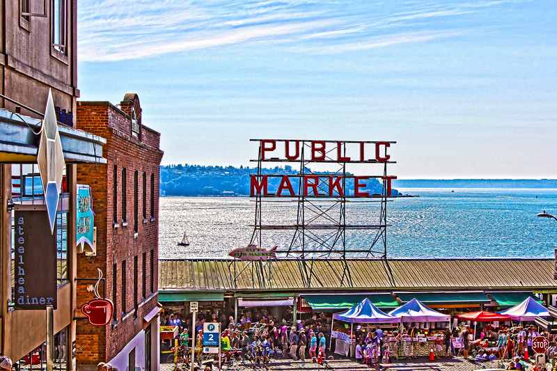 Pike_Place_HDR3.jpg