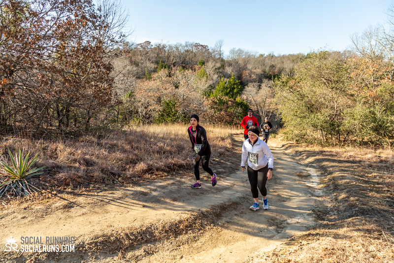 SR Trail Run Jan26 2019_CL_5297-Web.jpg