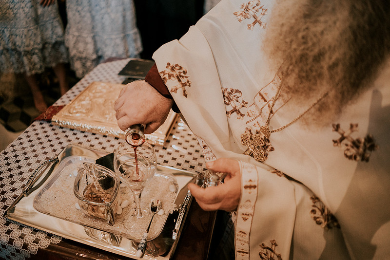 Tu-Nguyen-Destination-Wedding-Photographer-Skopelos-Skiathos-Kayla-Kostas-225.jpg