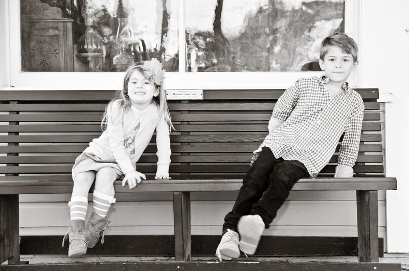 2012 Max & Ella (109).jpg