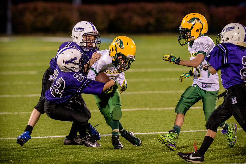 20150927-184832_[Razorbacks 5G - G5 vs. Nashua Elks Crusaders]_0355_Archive.jpg