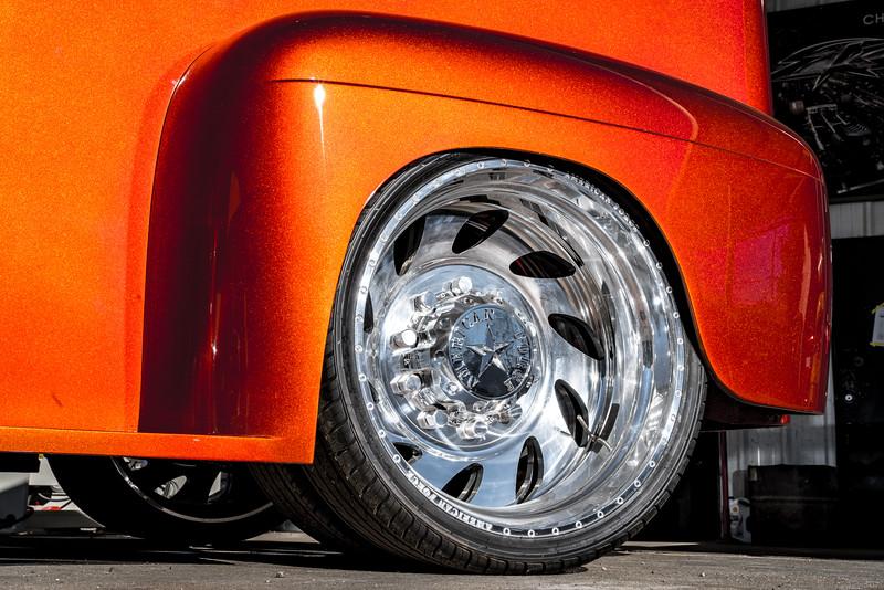 @ekstensivemetalworks @Ford Milk Truck 26 FLOW DRW-DSC00527-86.jpg