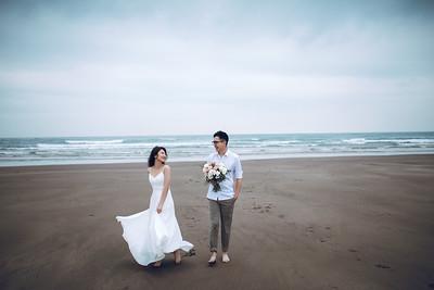 Prewedding-KuanKuan