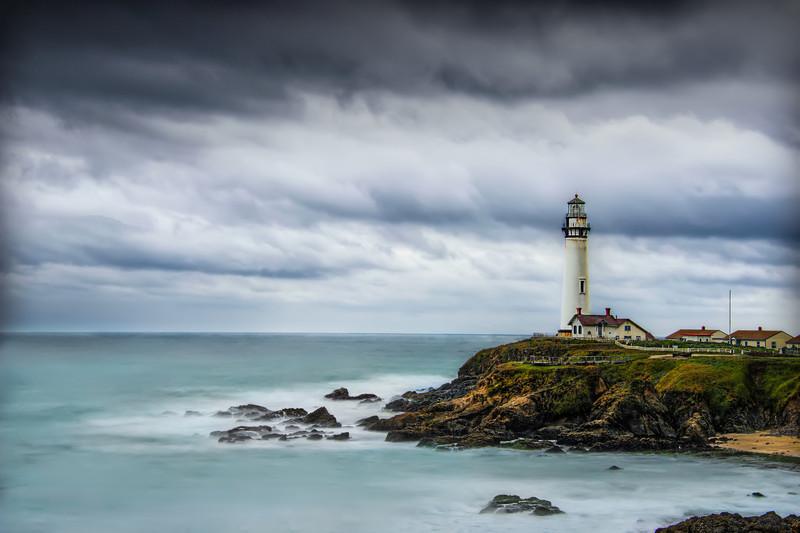 Pigeon Point Lighthouse.jpg