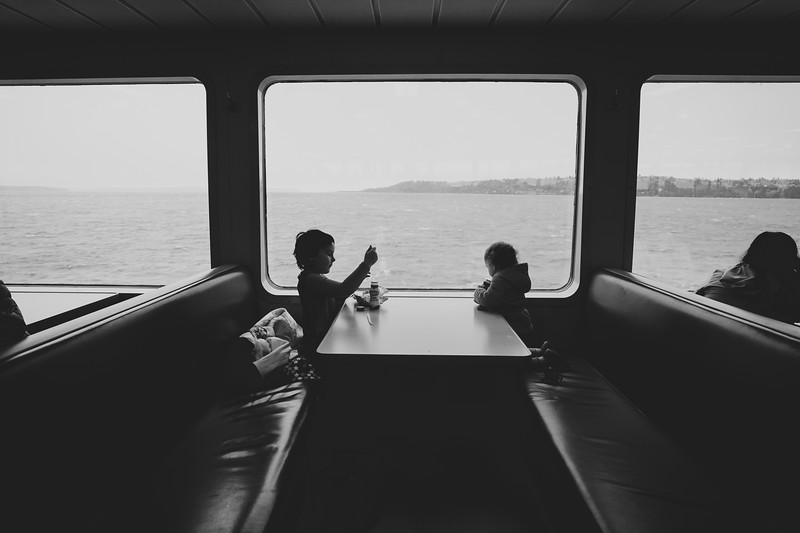 BainbridgeFerry-February-1.jpg