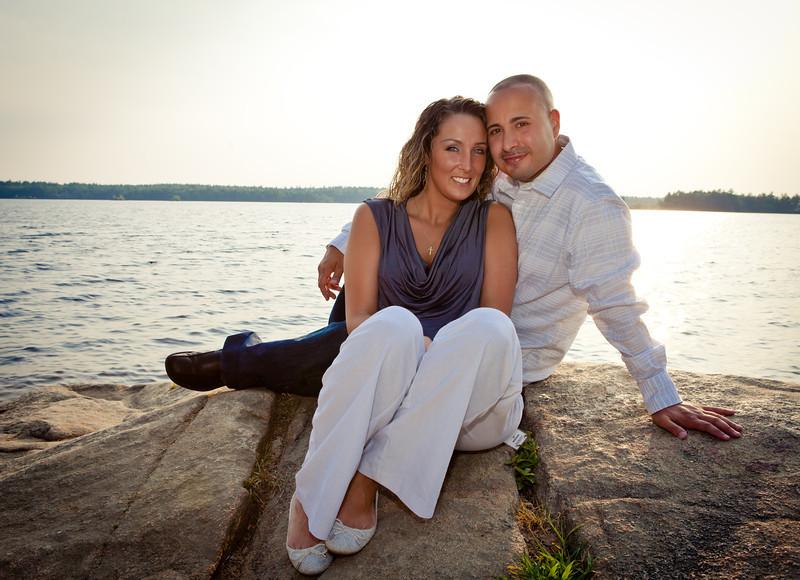 Karen & Mikey-40.jpg