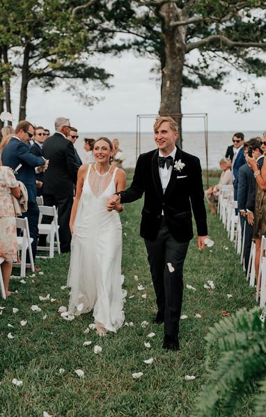 Morgan & Zach _ wedding -581.JPG