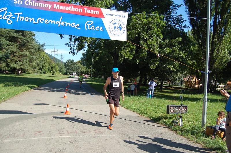 2 mile Kosice 8 kolo 01.08.2015 - 137.JPG
