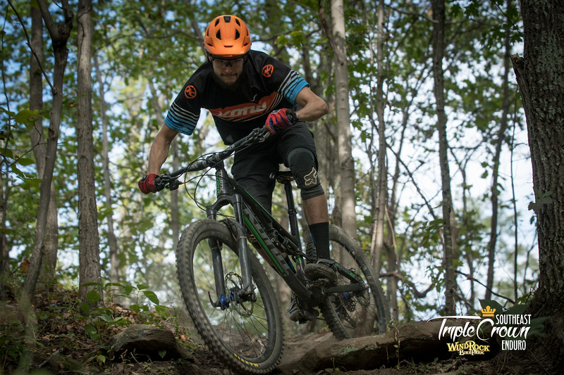 2017 Triple Crown Enduro - Windrock-6.jpg