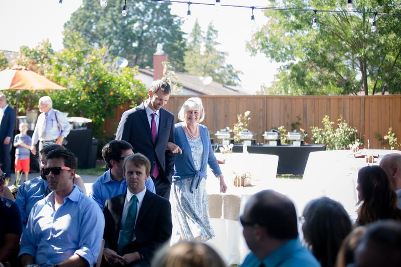Darlington Wedding-93.jpg
