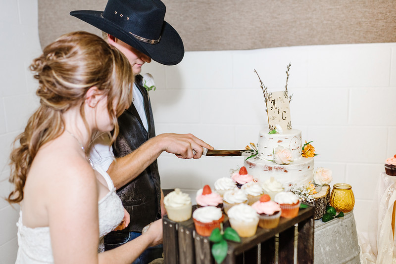 Antonia&Caleb_WeddingSocial-221.jpg