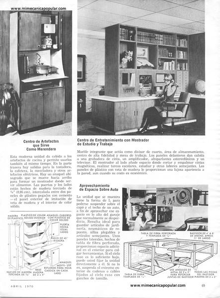 10_buenas_ideas_aprovechar_espacio_abril_1970-04g.jpg