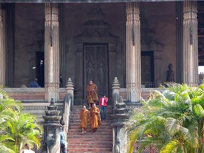 Laos_2006
