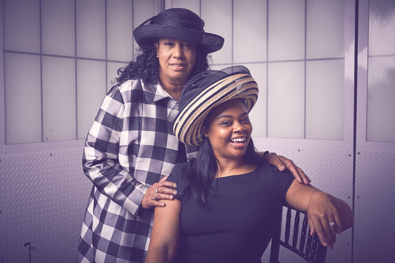 Chapel of the Chimes First Ladies of Oakland 2019 00289.jpg