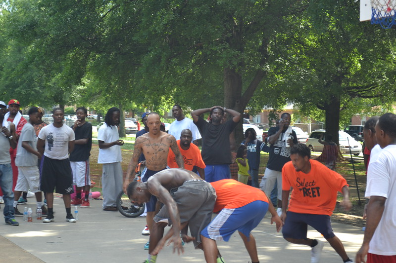 035 Orange Mound Tournament.jpg