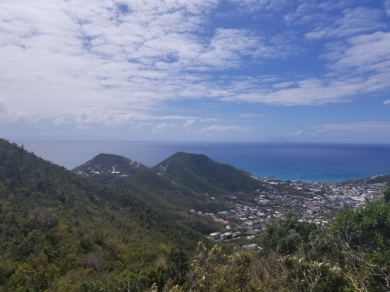 St Maarten (20).jpg