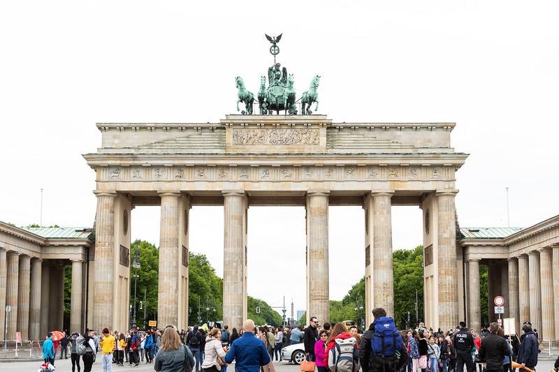 Brandenburg Gate-9562.jpg