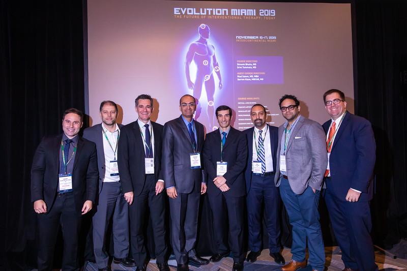 111619 Evolution Miami IR Conference SDE-110.jpg