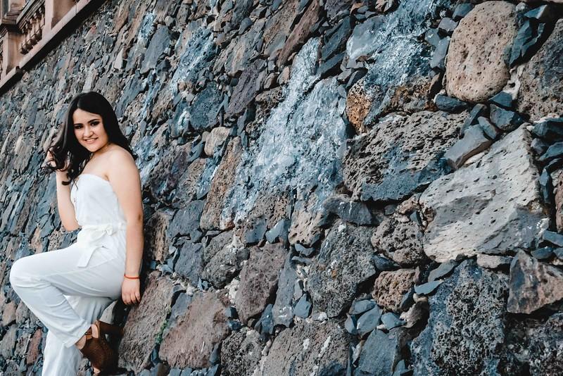 Brenda Sesion casual XV (Querétaro)-180.jpg