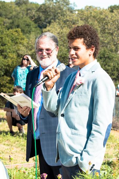 Megs & Drew part2 Wedding 9-13-2351.jpg