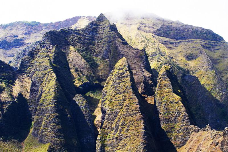 Hawaii861.jpg