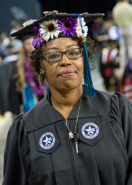 051416_SpringCommencement-CoLA-CoSE-0709.jpg