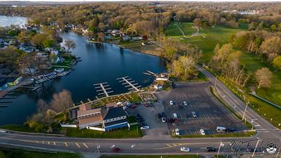619 Portage Lakes 4-25-2021