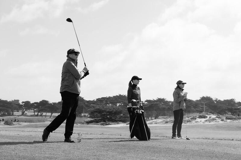 golf tournament moritz479979-28-19.jpg