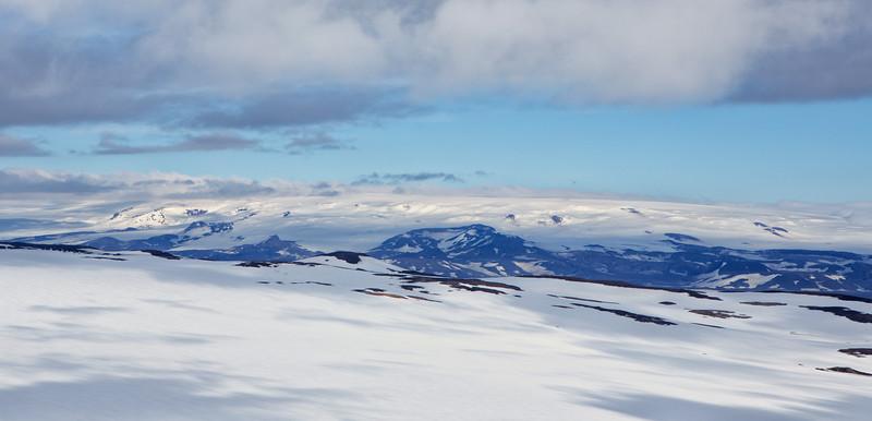 Tungnafellsjökull 19.jpg