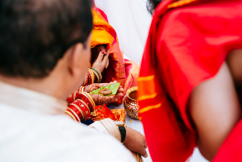 Yashodhar-Carolyn-173.jpg