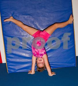 acrofit 72011 dawn-135
