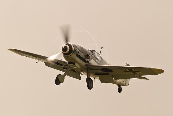 2013-08-18  Roskilde Airshow DK