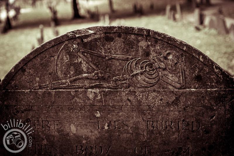 Cemetery-21.jpg