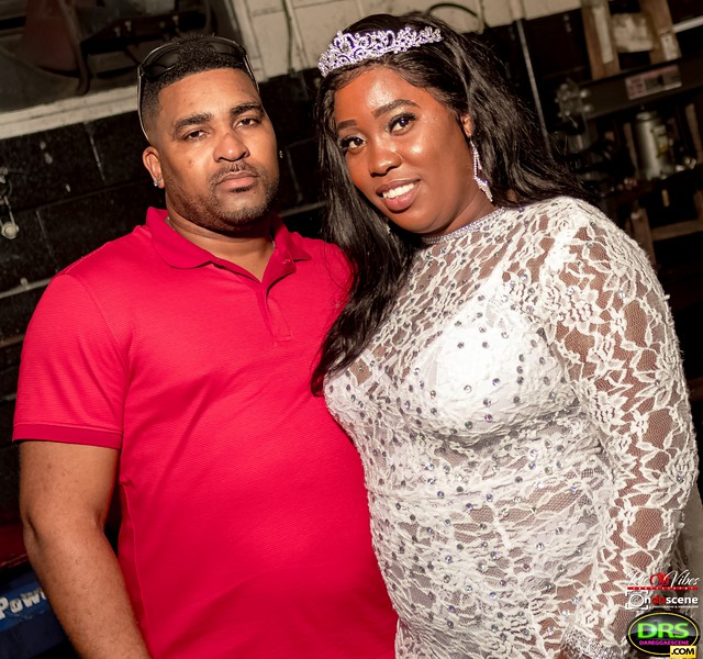 THE RETURN OF BRING IT TO THE OWNER COLEEN'S BIRTHDAY CELEBRATION-63.jpg